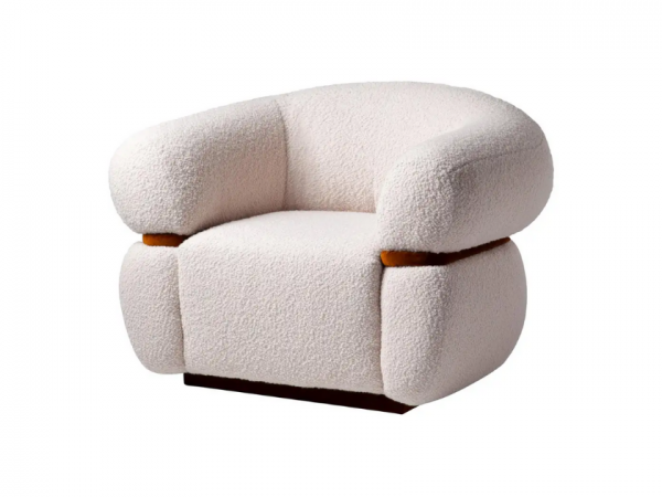 malibu-armchair-modern-upholstery-items-for-modern-interiors-white-armchair-curvy-armchhair_0