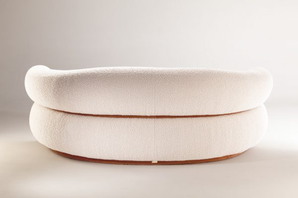 malibu-sofa-luxury-design-modern-furniture-unique-upholstery-items-for-residential-projects2