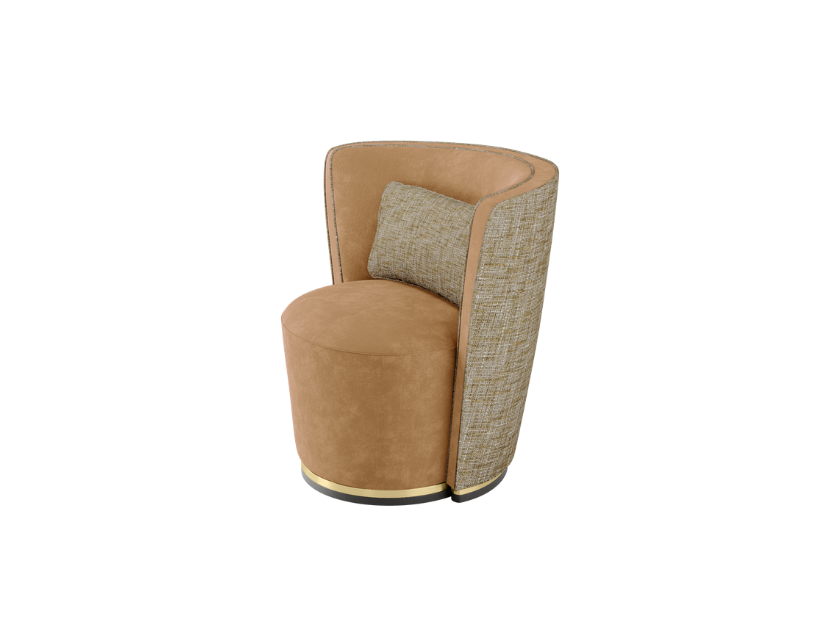 marrakesh-armchair-cotton-velvet-upholstered-furniture-living-room-interior-design-gold-details-wood-details