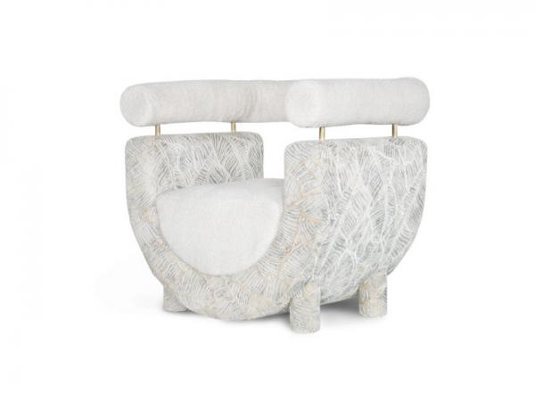 mel-armchair-white-armchair-luxury-modern-penthouses-interior-design-upholstery-items
