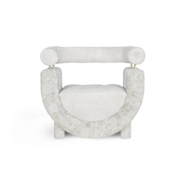 mel-armchair-white-armchair-luxury-modern-penthouses-interior-design-upholstery-items2