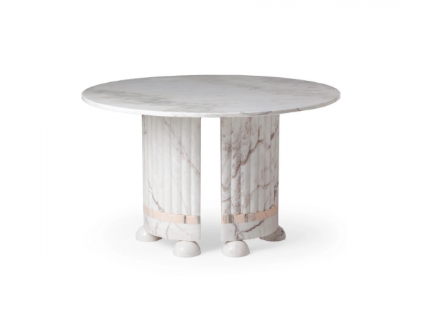 memphis-dining-table-marble-table-white-dining-table-circular-table