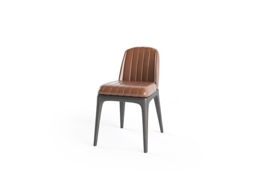 milano-chair-leather-dining-room