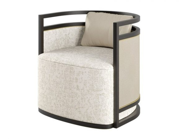 minsk-armchair-modern-upholstery-items-for-modern-interiors