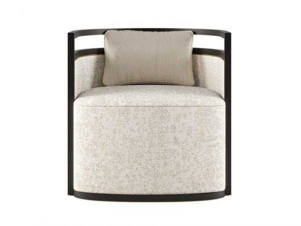 minsk-armchair-modern-upholstery-items-for-modern-interiors2