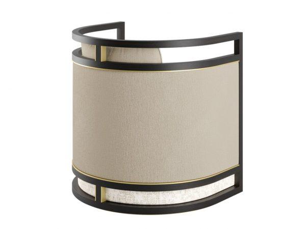 minsk-armchair-modern-upholstery-items-for-modern-interiors3