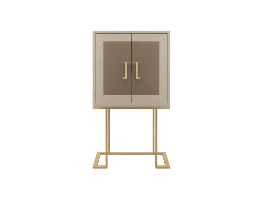 naja-cabinet-modern-design-luxury-gold-details-cabinet