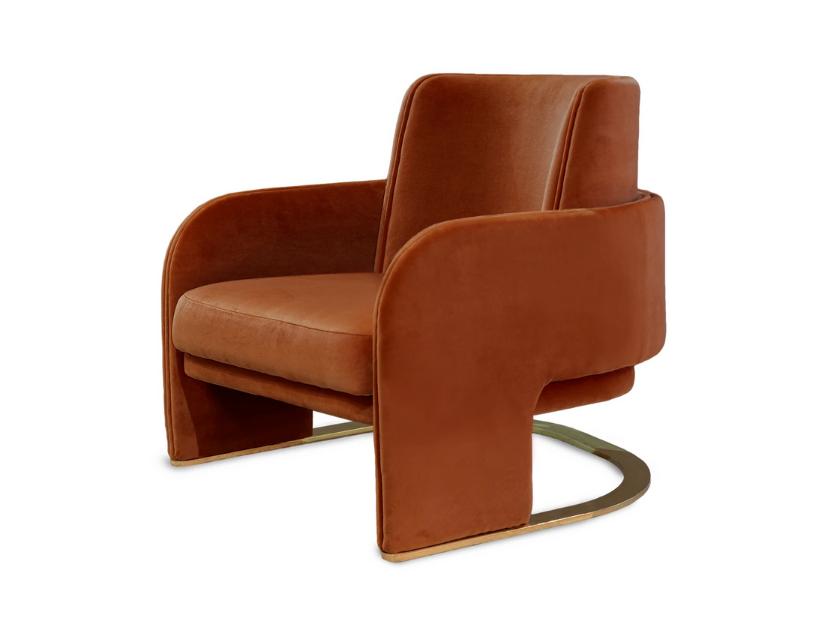 odisseia-armchair-orange-chair-leather-armchair-luxury-design-luxury-houses-celebrity-houses