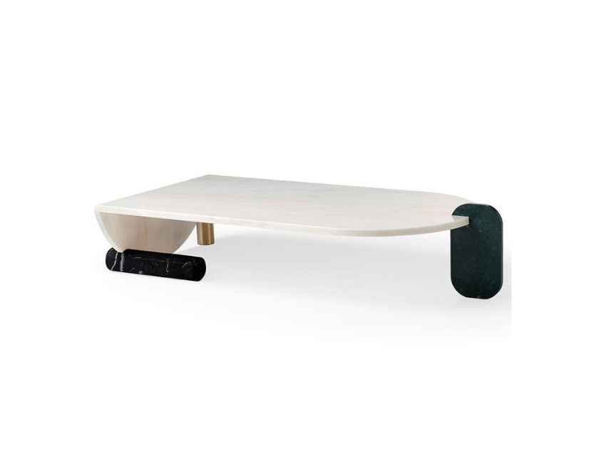 playing-games-coffee-table-luxury-center-table-marble-coffee-table