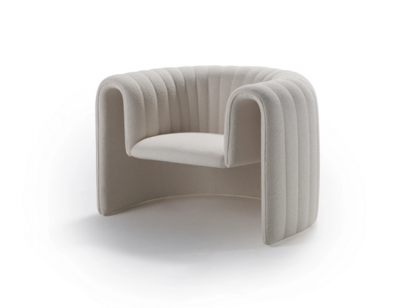 remnant-armchair-luxury-upholstery-items-residential-projects-modern-interior-design