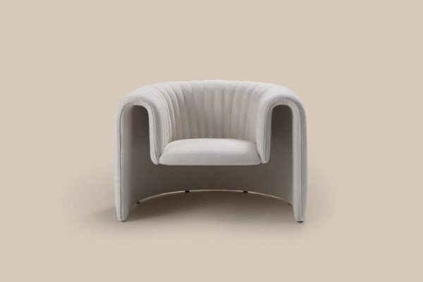 remnant-armchair-luxury-upholstery-items-residential-projects-modern-interior-design2