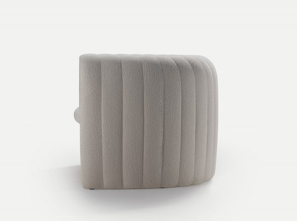 remnant-armchair-luxury-upholstery-items-residential-projects-modern-interior-design3
