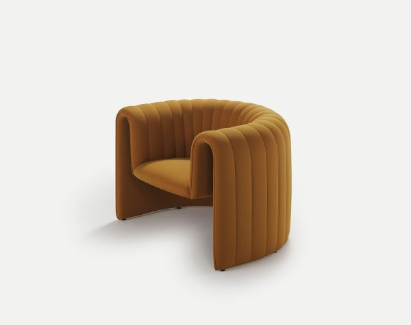 remnant-armchair-luxury-upholstery-items-residential-projects-modern-interior-design4