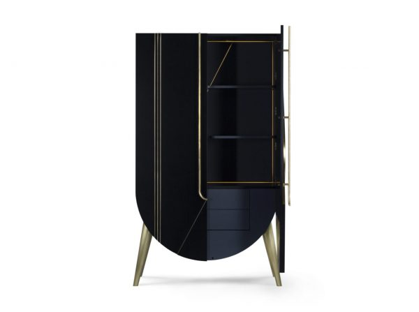 saqris-cabinet-black-marble-gold-details-for-luxury-bar-residential-project-circular-cabinet2