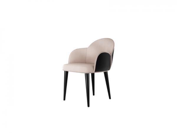 scille-chair-velvet-dining-room