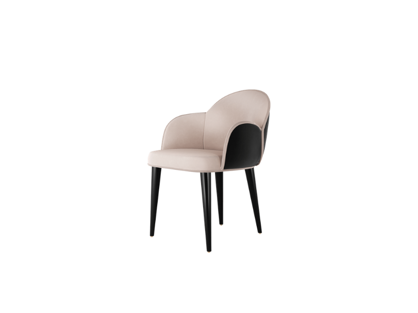 scille-chair-velvet-dining-room