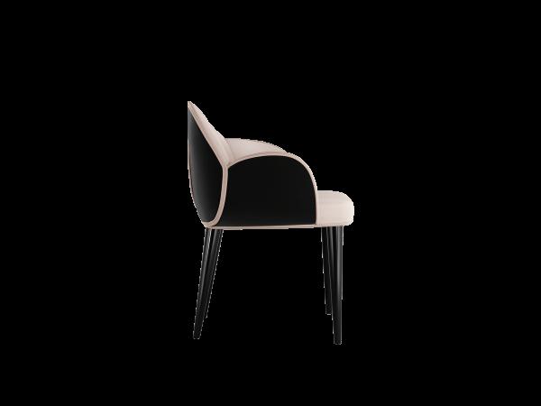 scille-chair-velvet-dining-room2