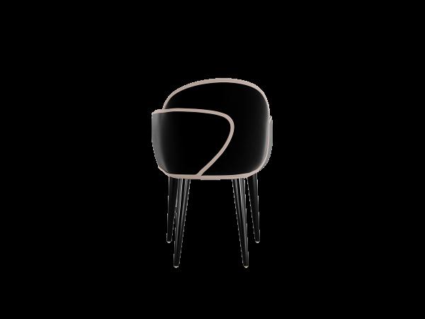 scille-chair-velvet-dining-room3