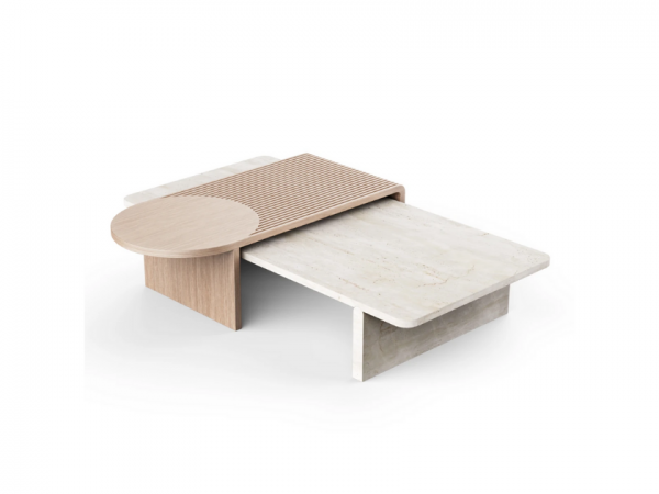stick-and-stones-coffee-table-luxury-interiors