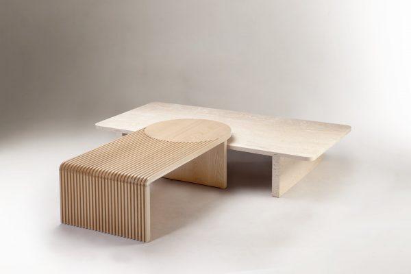 stick-and-stones-coffee-table-luxury-interiors2