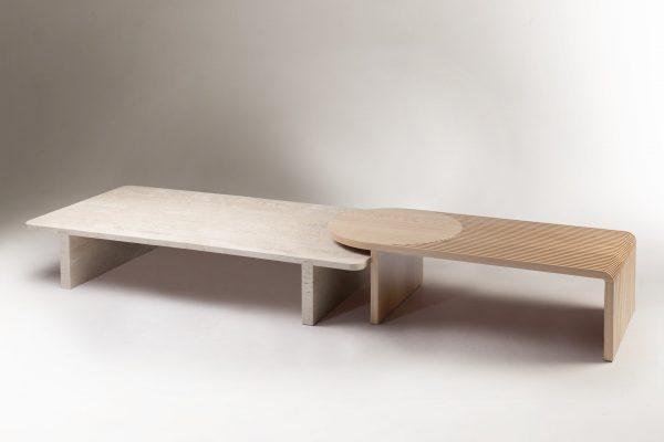 stick-and-stones-coffee-table-luxury-interiors3