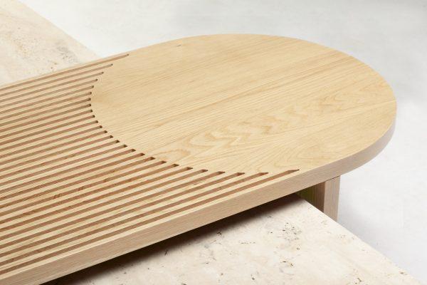 stick-and-stones-coffee-table-luxury-interiors4
