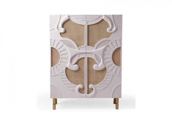 traje-de-lujes-modern-cabinet-wood-bar-cabinet-cupboard-for-residential-project