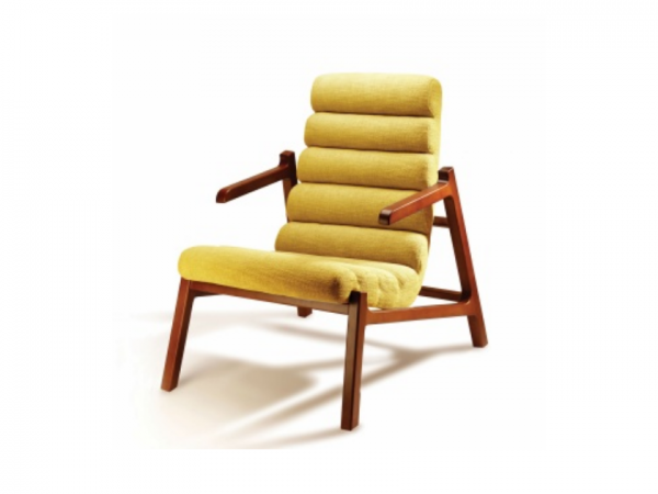 easy-armchair-yellow-chair-modern-design-luxury-armchair-residential-interior-design-projects