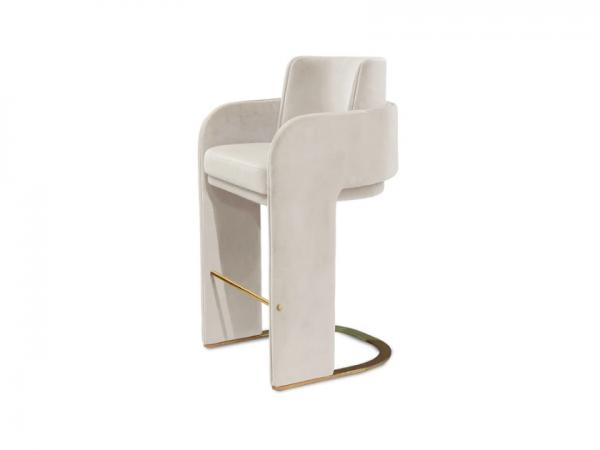 view-bar-chair-luxury-bar-stools-bar-stool-design-bars-hospitality-projects