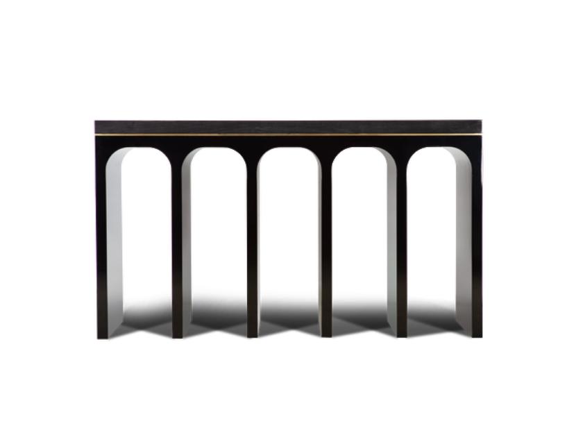 arch-console-table-art-deco-console-table-design