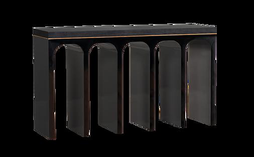 arch-console-table-art-deco-console-table-design2