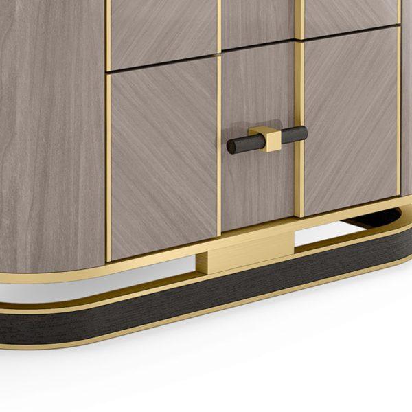 ashi-bedside-table-hotel-room-project-master-bedroom-design2