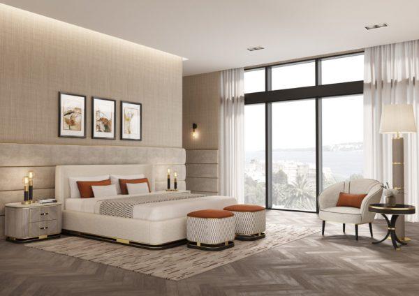 ashi-bedside-table-hotel-room-project-master-bedroom-design4