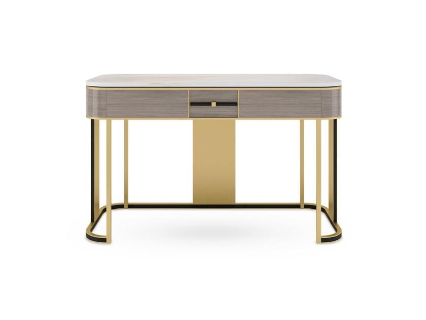 ashi-desk-wood-gold-metal-office-design-luxury-office-boss-office-design