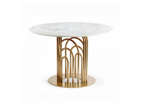 bara-dining-table-luxury-dining-table-gold-and-marble-interior-design