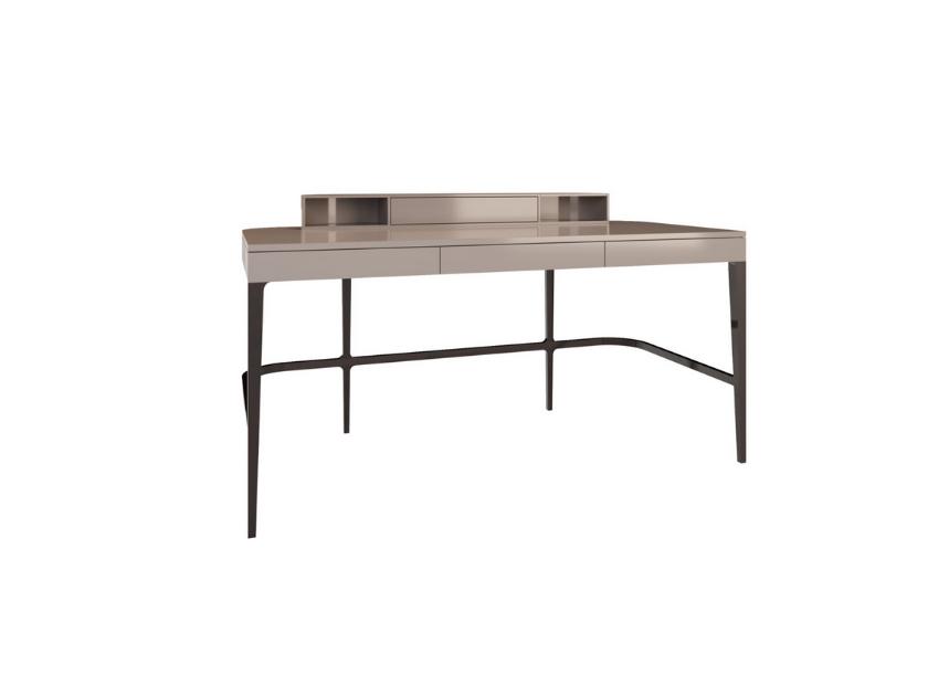 beatrice-desk-elegant-office-design-modern-home-office