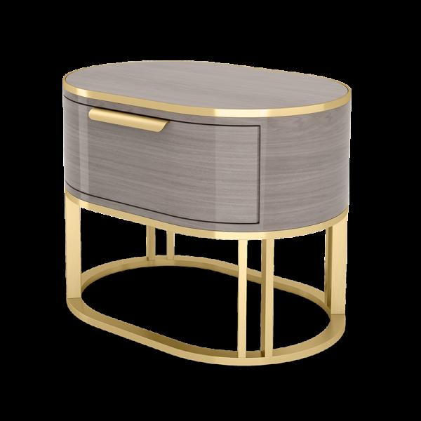 dallas-bedside-table-hotel-room-project-master-bedroom-design2