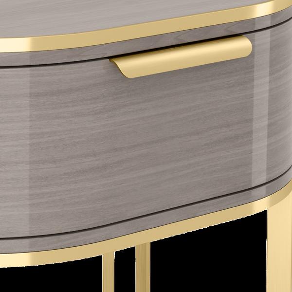 dallas-bedside-table-hotel-room-project-master-bedroom-design3