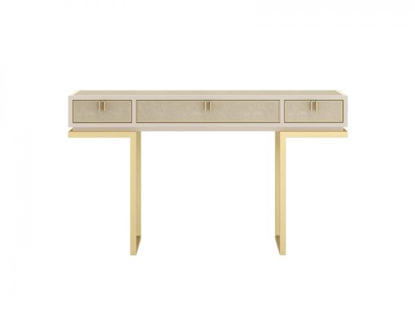 deville-console-table-modern-design-luxury-classic-villa-project