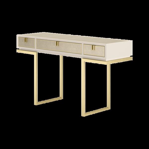 deville-console-table-modern-design-luxury-classic-villa-project2
