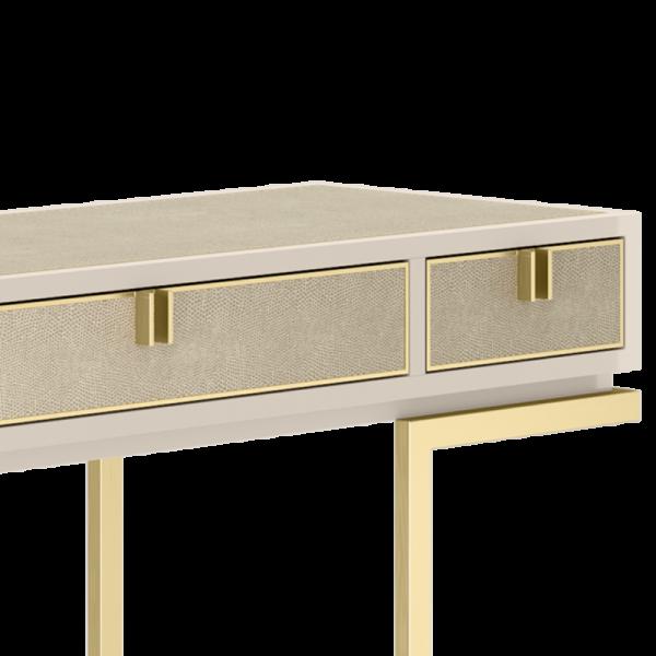 deville-console-table-modern-design-luxury-classic-villa-project3