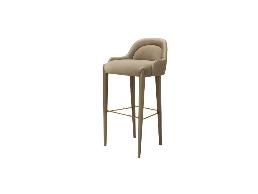dixie-bar-chair-modern-design-restaurant-design-interior-design-project