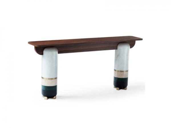 dolce-vita-console-table-modern-design-luxury-classic-villa-project