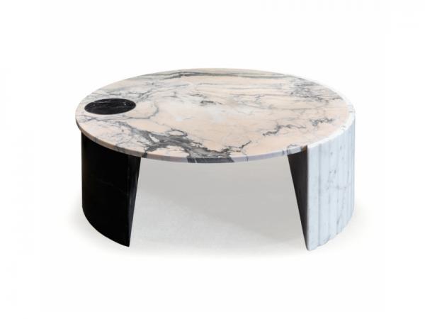 ella-center-table-modern-living-room-luxury-project
