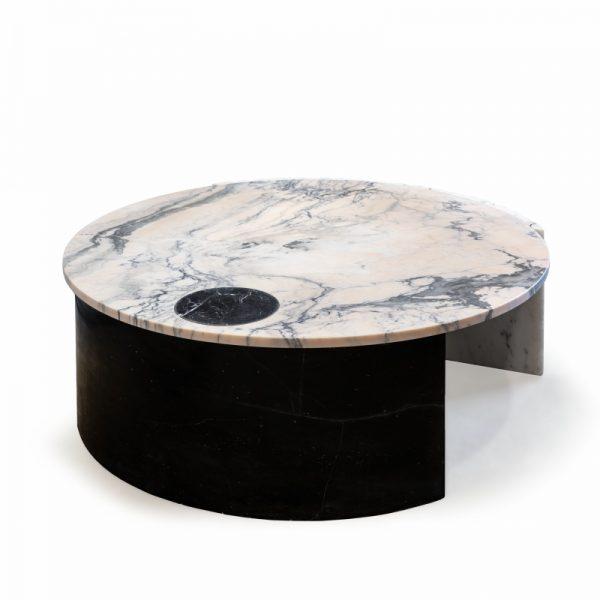 ella-center-table-modern-living-room-luxury-project2