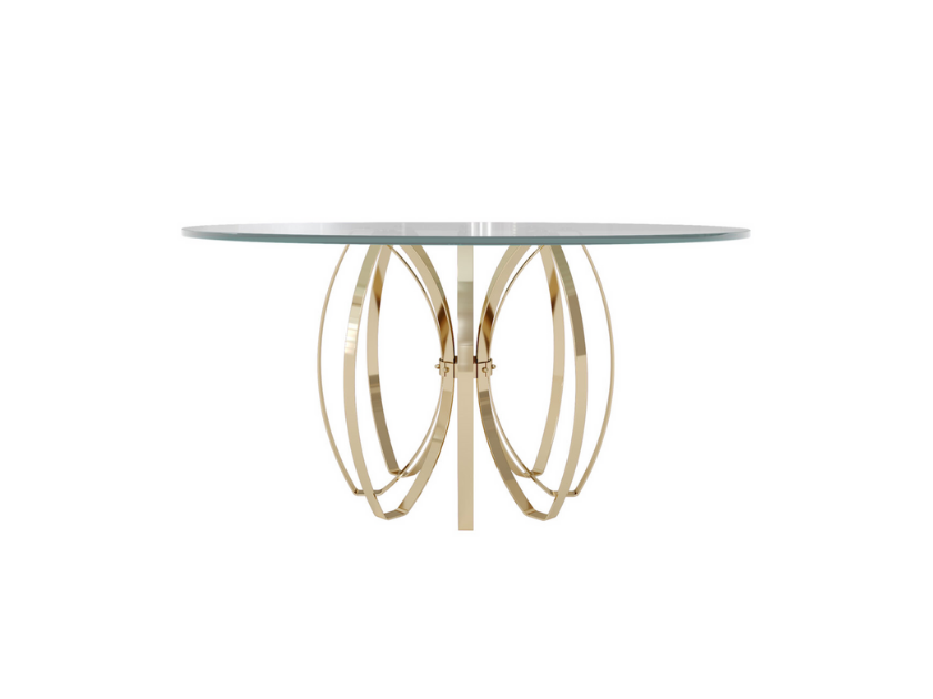 elle-dining-table-luxury-brass-gold-glass-design-modern-dining-room