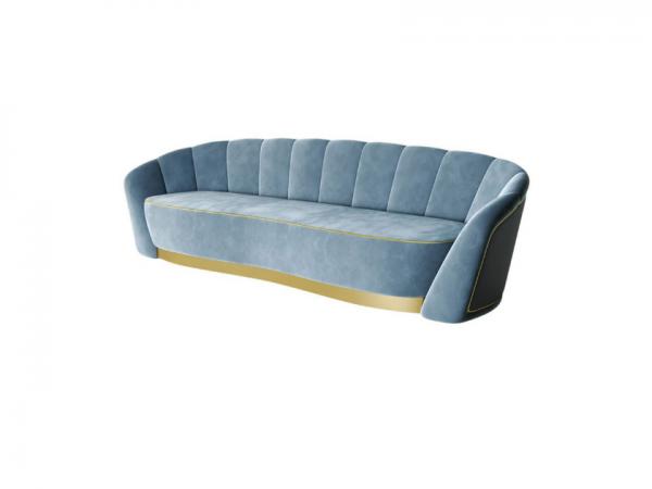 faith-sofa-modern-design-interior-design-project-modern-bedroom