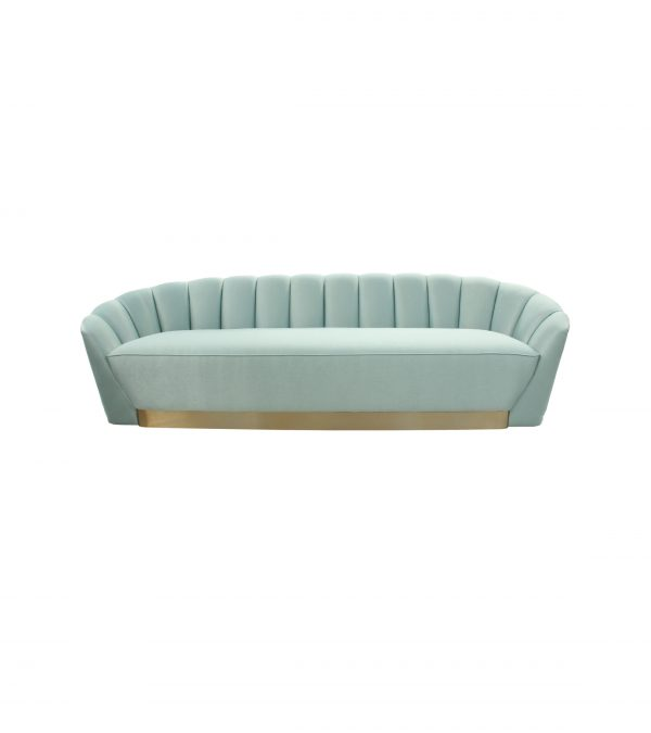 faith-sofa-modern-design-interior-design-project-modern-bedroom2