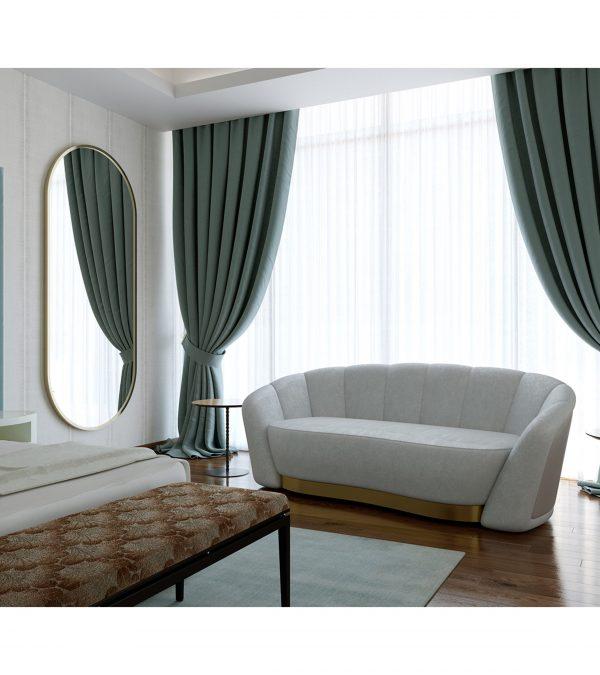 faith-sofa-modern-design-interior-design-project-modern-bedroom4