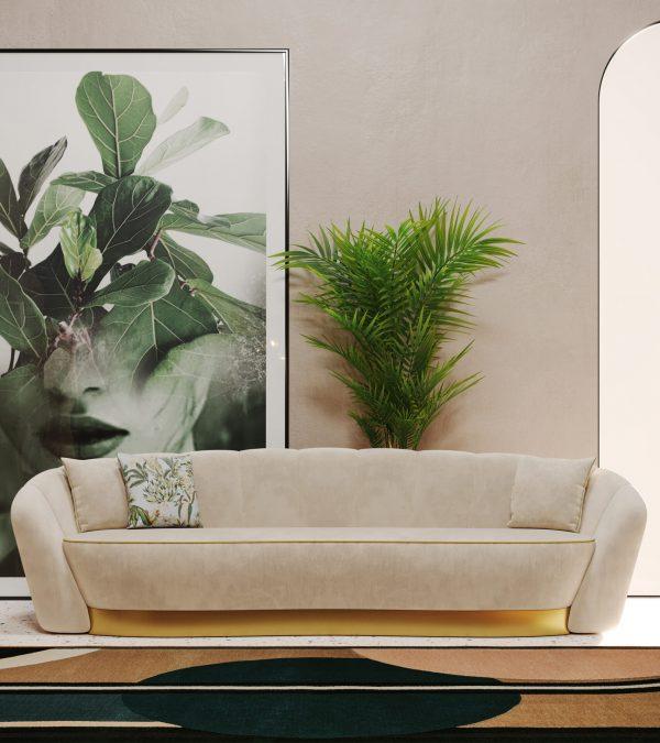 faith-sofa-modern-design-interior-design-project-modern-bedroom5